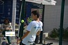 """braulio rizo-6-padel-2-masculina-torneo-padel-optimil-belife-malaga-noviembre-2014 • <a style=""""font-size:0.8em;"""" href=""""http://www.flickr.com/photos/68728055@N04/15643222569/"""" target=""""_blank"""">View on Flickr</a>"""