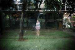untitled by Gustavo Minas -