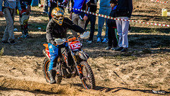 Moto #132 -2- (dominiquekt) Tags: colors sport speed nikon dynamic tunisia dom fast moto motorcycle dominique win dust motocross khaled tunisie bizerte enduro vitesse boost challange errimel poussire mecanic motocorss bizerta d5200 touel