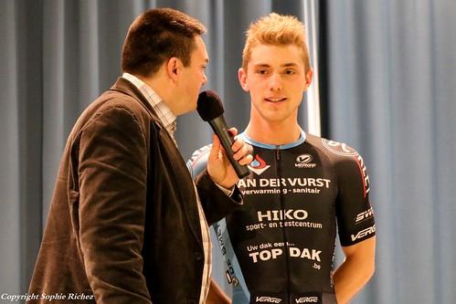 Team van der Vurst - Hiko (14)