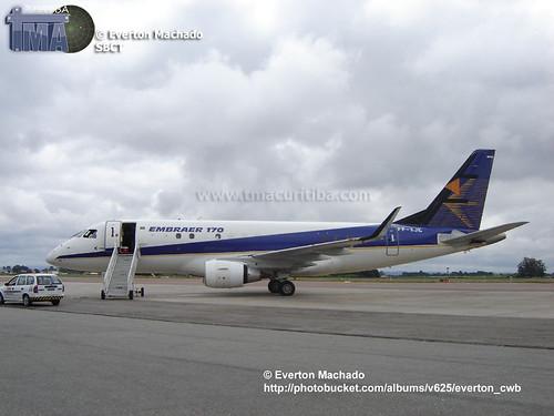E170PP-XJE_800x600