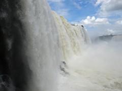 Iguacu (Bra)-47