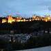 Alhambra Palace _6617