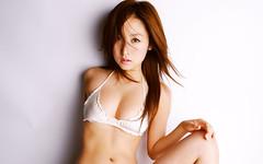 木口亜矢 画像65