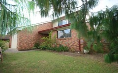 10 Temora Road, Glenhaven NSW