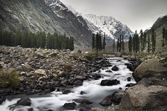Swat kpk Pakistan (saleem shahid) Tags: