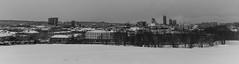 IMG_7190 (Apertravel) Tags: city longexposure snow night canon photography europe cityscape sigma lighttrails oldtown lithuania vilnius lietuva sigma1020mm canon50mm canonf18 sigma70300mm sigma1770mm canon650d