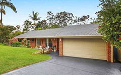 29 Amira Drive, Port Macquarie NSW