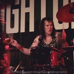 Biters (CreepShow Photography) Tags: show music rock newjersey concert punk joey rockandroll brightonbar biters thebiters juliecreep creepshowphotography canonrebelt5