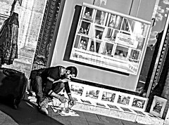 ART IS EVERYWHERE (myriamtisbo.) Tags: world ocean life street new city trip travel flowers light sunset vacation sky people blackandwhite bw italy black hot rome colour men green art love beach home nature girl beautiful face animals architecture night cat sunrise canon magazine painting nude word landscape hope lights landscapes photo movement eyes nikon europe paint artist alone colours child darkness photos body cities hippy july move lips pale greece indie be mens passion marco editor gypsy leafy alternative creations