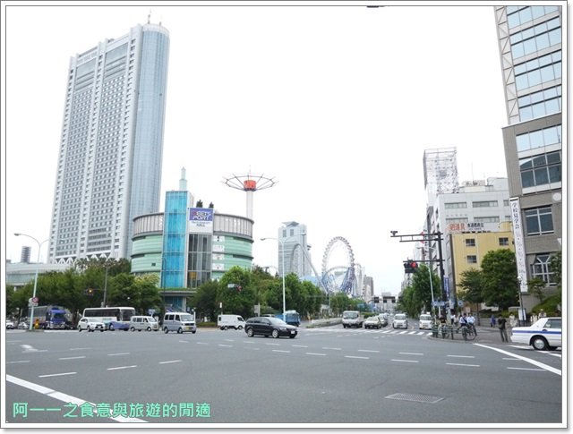 御茶之水jr東京都水道歷史館古蹟無料順天堂醫院image001