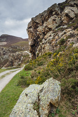Photo of Sychnant Pass 3