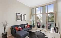 109/105 Campbell Street, Surry Hills NSW