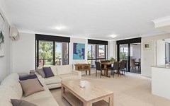 103/185 Darby Street, Cooks Hill NSW