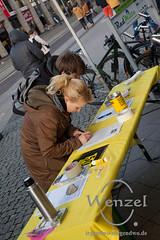 meile-demokratie-magdeburg-2015_212_f