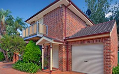 2/11 Linda Street, Belfield NSW