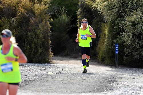 Rotorua14_001650