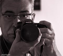 Icono 2015 (seguir estando) (Guijo Crdoba fotografa) Tags: icono guijocordoba nikod7100