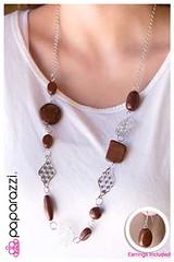 121_neck-brownkit1may-box03