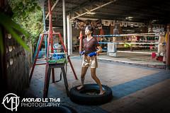 DSC_2966 (MORAD LE THAI Photography) Tags: pattaya thailande sityodtong muaythaï