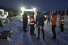 Weissensee_2015_January 30, 2015__DSF7011