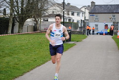 Mullingar Half Marathon L Fhile Pdraig 2015 FINISH (Peter Mooney) Tags: ireland country running racing distance stpatricksday mullingar mullingarhalfmarathon