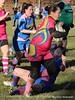 Sarah Harper - Penallta Minerbirds v Senghenydd Sirens (Penallta Photographics) Tags: ball game minerbirds penalltaminerbirds penalltapenalltarfc penalltarfc rugby rugbyunion senghenydd senghenyddsirens sirens sport womensrugby wru ystradmynach wales pitch tackle