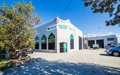 3/60 Centennial Circuit, Byron Bay NSW