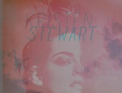 Blend Kristen Stewart (lennyuri) Tags: stewart kristen blend kristenstewart