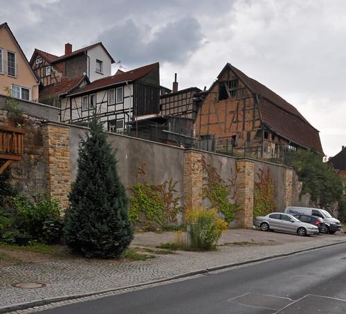 2013 Duitsland 0392 Bad Salzungen