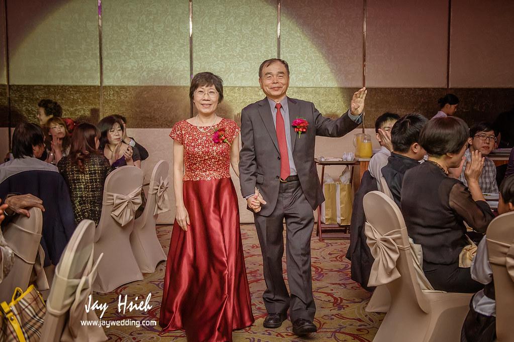 婚攝,台北,大倉久和,歸寧,婚禮紀錄,婚攝阿杰,A-JAY,婚攝A-Jay,幸福Erica,Pronovias,婚攝大倉久-097