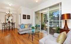 103/10 Karrabee Avenue, Huntleys Cove NSW