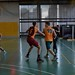 "CADU Baloncesto J4 • <a style=""font-size:0.8em;"" href=""http://www.flickr.com/photos/95967098@N05/16447669112/"" target=""_blank"">View on Flickr</a>"