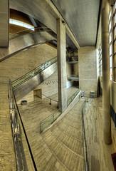 CCCB, Barcelona (E) (Panoramyx) Tags: barcelona panorama espaa museum spain museu catalonia muse panoramica catalunya museo espagne hdr barcellona catalua spanien spagna spanje cccb barcelons espanya katalonien catalogne catalugna kataloni