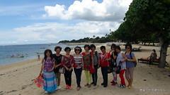 1411      Sanur Grand BALI Beach 61 () Tags: travel bali holiday nature indonesia island tour taiwan super bbq tourist villa local guide spa    kuta                                         derek58