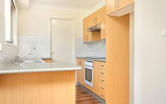 85 Wattle Ave, Carramar NSW