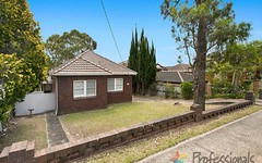 79 Stuart Street, Blakehurst NSW