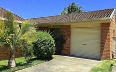 2/6 Cathy Crescent, Narara NSW