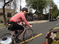 CICLE.org's Tweed Mustache and Moxie Ride on Sunday, March 1, 2015 (ubrayj02) Tags: wool bicycle vintage flying knickers pigeon victorian bikes style retro bicycles velo edwardian tweed cicle cypresspark nela glassell 90065 cicleorg streetsblog cyclechic metrolosangeles followyourfolly glasellpark flyingpigeonla fig4all