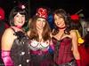 IMG_6468 (EddyG9) Tags: party music ball mom costume louisiana neworleans lingerie bodypaint moms wig mardigras 2015 momsball