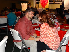 "Marriage Conference (Baton Rouge 2015) • <a style=""font-size:0.8em;"" href=""http://www.flickr.com/photos/61047996@N04/16532614078/"" target=""_blank"">View on Flickr</a>"