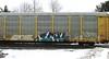 size - ICH - sworn (timetomakethepasta) Tags: train graffiti yme size um ich freight csx autorack sworn