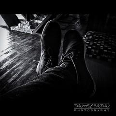 (Mr. DanielSandan) Tags: blackandwhite fashion photography shoe blackwhite shoes phone cell style phonecamera fashionista fashionable cellphonephotography phonecameraphotos niksoftware fashionblogger silverefex silverefexpro silverefexpro2 phonecameraonly dailyman stylessstylehardstyleblogger