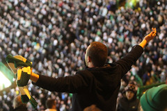 aIMG_4473 (paddimir) Tags: milan scotland football europa glasgow soccer celtic league inter