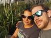 P1011924 (demelzaedyvean) Tags: newzealand karekarebeach waitakereregionalpark zionhilltrail