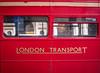 Central London, London-UK (Evren3m999) Tags: bus decker double london uk england canon poweshot s110