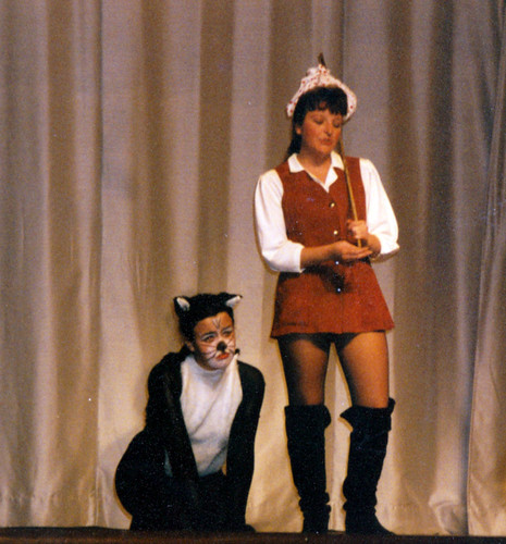 1994 Dick Whittington 48