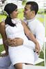 Casamento Dayana & Rodrigo -354 (marirodrigues.fotografia) Tags: casamento dayana celeiro