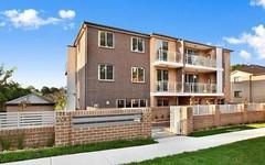 61-63 Stapleton Street, Pendle Hill NSW