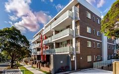 31/91-97 Arthur Street, Rosehill NSW